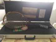 Tennisschläger Prince