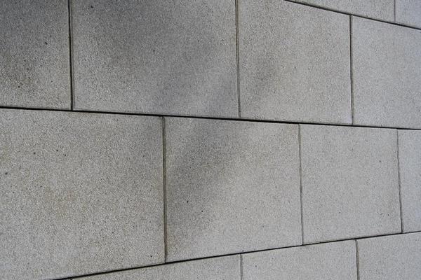terrassenplatten steinplatten kronimus neu top in horb. Black Bedroom Furniture Sets. Home Design Ideas