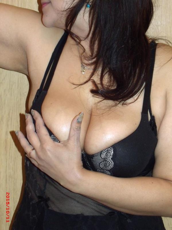 Thai erwartet den » Sie sucht Ihn (Erotik) aus Berlin Kaulsdorf
