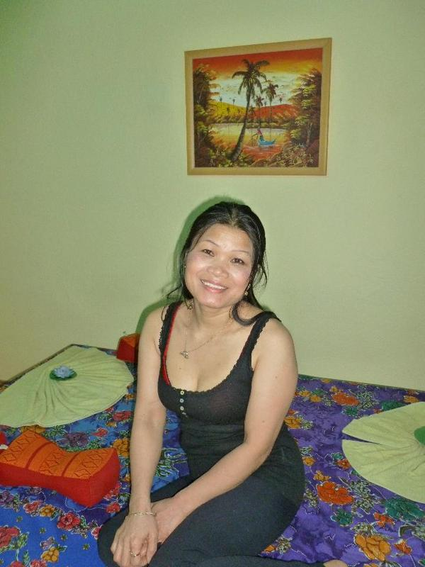 sex foto massage thai