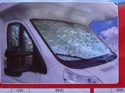Thermomatten Set Renault