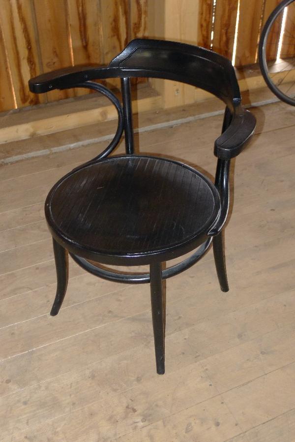 thonet hnlich wie thonet stuhl 233 m b3 in heidelberg designerm bel klassiker kaufen. Black Bedroom Furniture Sets. Home Design Ideas