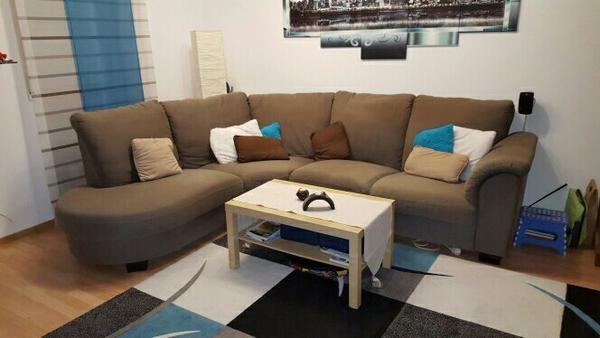 tidafors ecksofa in heilsbronn ikea m bel kaufen und. Black Bedroom Furniture Sets. Home Design Ideas