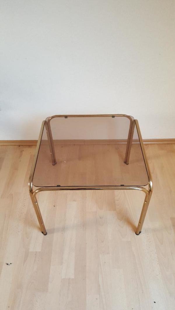 glas couchtische neu und gebraucht kaufen bei. Black Bedroom Furniture Sets. Home Design Ideas