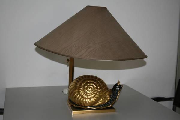 Sonstige lampen licht stuttgart gebraucht kaufen for Lampen stuttgart