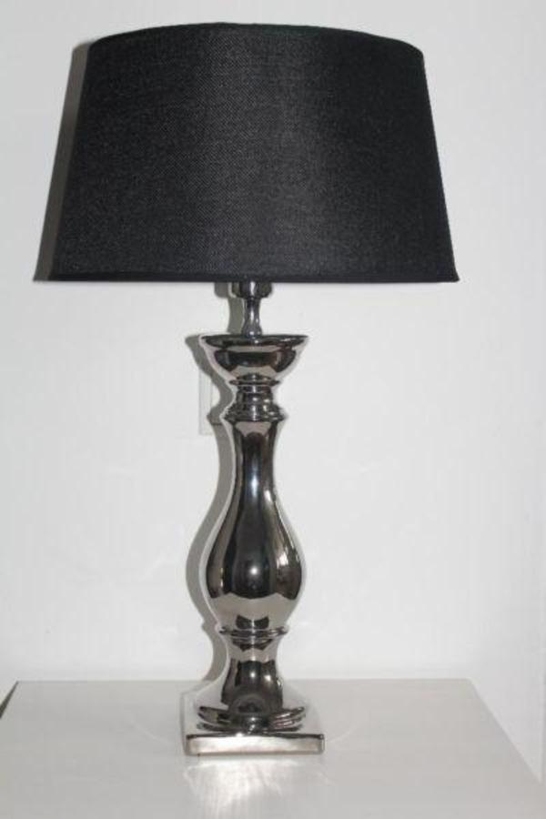 lampen licht m bel wohnen d sseldorf gebraucht kaufen. Black Bedroom Furniture Sets. Home Design Ideas