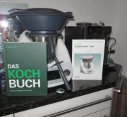 Tm 5 Thermomix
