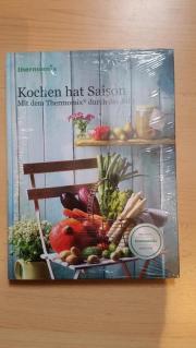 TM5 Kochbuch
