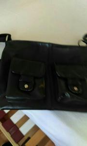 Tolle taschen