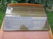 toller Commodore Amiga