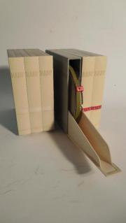 Tonbänder 13cm in