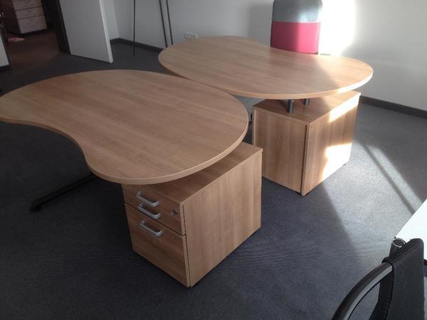 b rom bel ikea gebraucht neuesten design kollektionen f r die familien. Black Bedroom Furniture Sets. Home Design Ideas