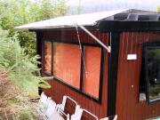 TOP! Holzhaus/Mobilheim