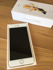 Top iPhone 6s