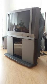 Toshiba Fernseher mit