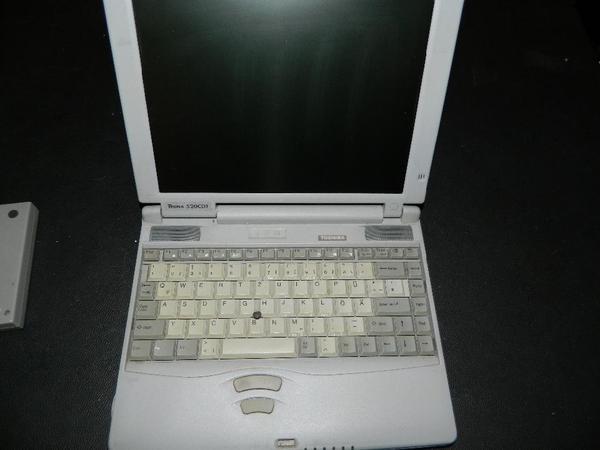 toshiba laptop in gr ndau notebooks laptops kaufen und. Black Bedroom Furniture Sets. Home Design Ideas