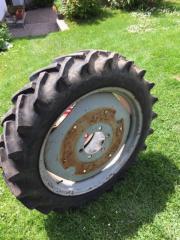 Traktor Felgen