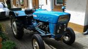Traktor Ford Dexta