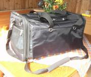 Transporttasche mit Rollen