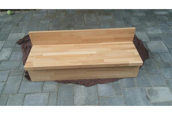 treppen stufen buche in neustadt holz kaufen und verkaufen ber private kleinanzeigen. Black Bedroom Furniture Sets. Home Design Ideas
