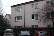 Tübingen 2- Zimmerwohnung