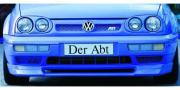Tuning-Firma ABT: