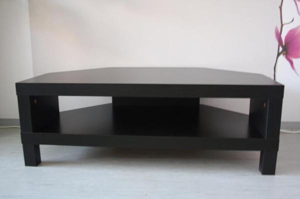 schwarz tv neu und gebraucht kaufen bei. Black Bedroom Furniture Sets. Home Design Ideas