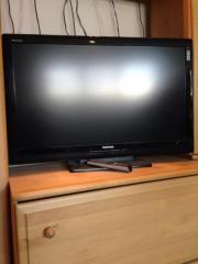 TV FERNSEHER TOSHIBA