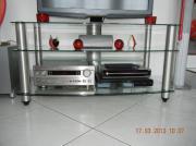 spectral tv haushalt m bel gebraucht und neu kaufen. Black Bedroom Furniture Sets. Home Design Ideas