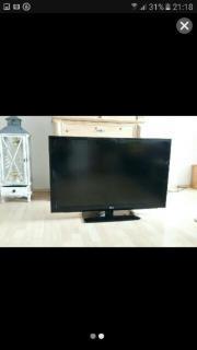 TV LG 42LK430