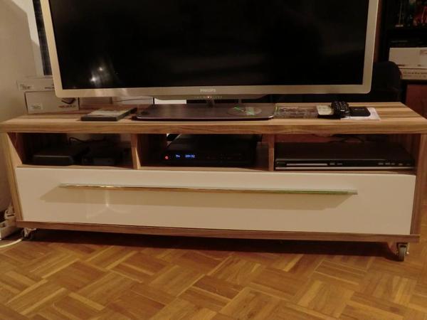 tv m bel zubeh r gebraucht kaufen. Black Bedroom Furniture Sets. Home Design Ideas