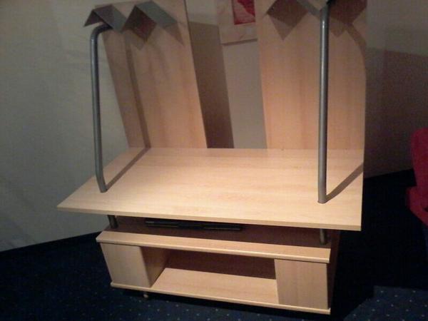 fernsehschrank f r neu und gebraucht kaufen bei. Black Bedroom Furniture Sets. Home Design Ideas