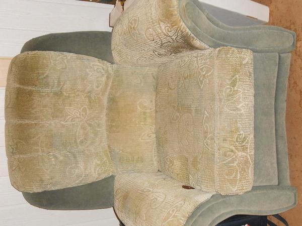 tv sessel in wolfurt polster sessel couch kaufen und verkaufen ber private kleinanzeigen. Black Bedroom Furniture Sets. Home Design Ideas