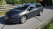 Übernahme Leasingvertrag Opel