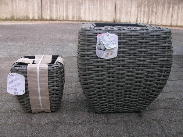 bert pfe pflanzen t pfe in muggensturm sonstiges f r. Black Bedroom Furniture Sets. Home Design Ideas