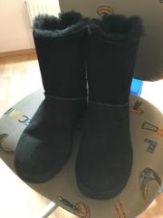 UGG Schuhe in