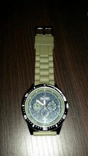 Uhr watch Atlas