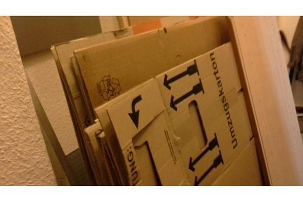 umzugskartons umzugskisten 13403 berlin umzugskartons verpackung kaufen und verkaufen ber. Black Bedroom Furniture Sets. Home Design Ideas