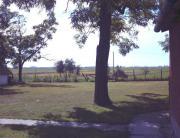 Ungarn Stellplatz