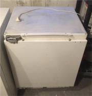 Unterbau Kühlschrank 60cm
