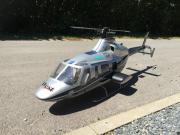 Vario Bell-430,