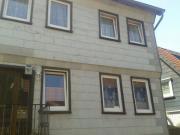 Verkaufe 2 Familienhaus