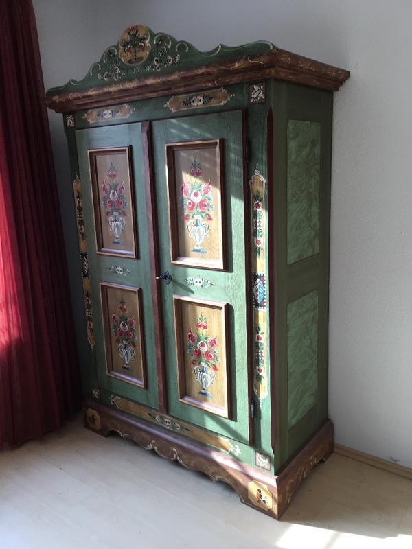 antiquit ten kunst sammlungen mainz gebraucht kaufen. Black Bedroom Furniture Sets. Home Design Ideas