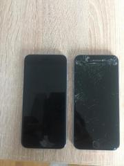 Gebraucht, Verkaufe defektes Iphone6 und 6 s gebraucht kaufen  Schruns