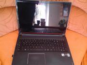 Verkaufe Super laptop