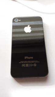 Verkauft Apple iPhone