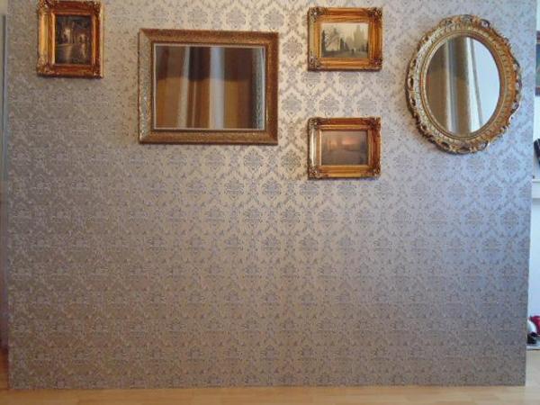 verleih fotowand photo booth hintergrund bilderrahmen hochzeit in remshalden alles f r die. Black Bedroom Furniture Sets. Home Design Ideas