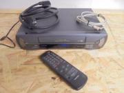 Videorecorder VHS Toshiba