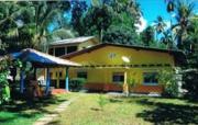 Villa in Sri