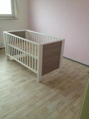 pvc bodenbelag haushalt m bel gebraucht und neu kaufen. Black Bedroom Furniture Sets. Home Design Ideas